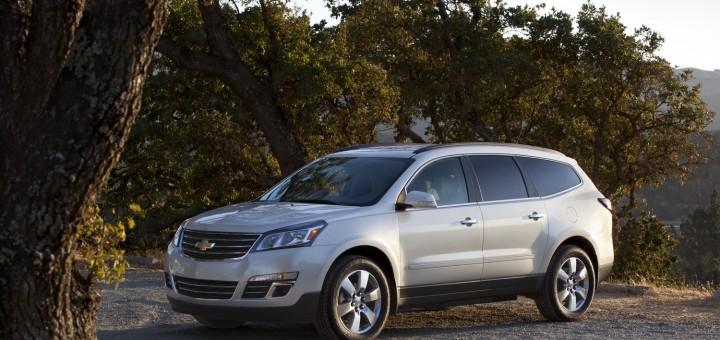 2015-Chevrolet-Traverse-03-720x340
